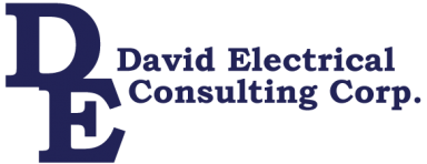 David Electrical Consulting Corp.